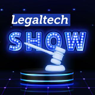 Legaltech Show