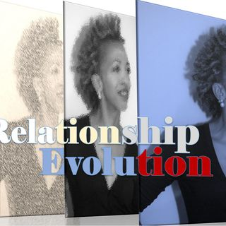 Relationship Evolution - It's Time to Cut the Crap!