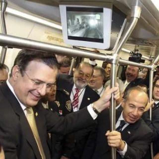 Sobreprecio en trenes L12