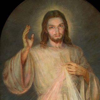 Oración por la Salud del Alma y Cuerpo - Medjugorje 16.9.20