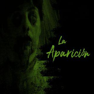 La Aparición (Historias De Terror)