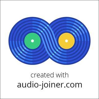 Podcast Tá Limpo