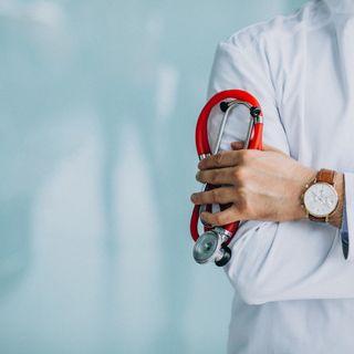 Pre-Employment Health Checkups