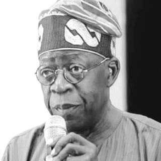NIGERIA : Tinubu  breaks silence on farmer/herders clash