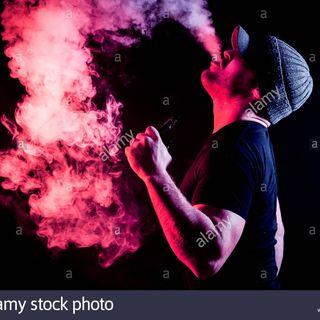 Moins de nicotine égale plus de consomation?