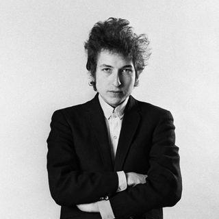 Tributo a Bob Dylan