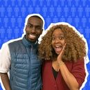 Phoebe and DeRay Mckesson: The Revolution Is Live & Streaming