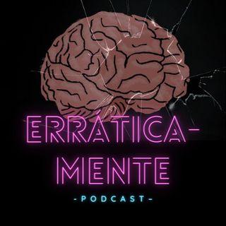 1. PILOTO: ¿Por quñe queremos hacer un podcast?