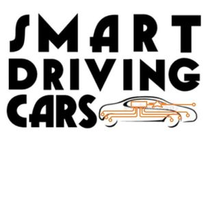 Smart Driving Cars Episode 121