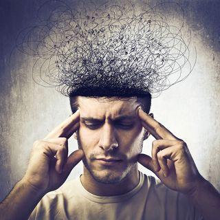 Pensare troppo, 4 strategie per smettere