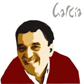 #Imperdibles sobre #Gabo Gabriel García Márquez