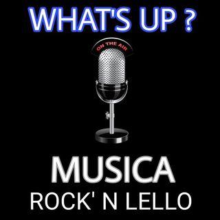 Rock' N Lello