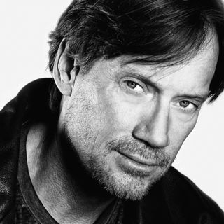 KEVIN SORBO: GRAND THEFT AUDIO (02/08/2013)