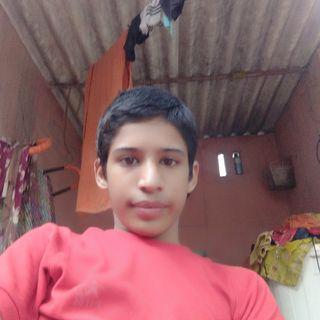 Deepak Shardiya SHARYI Part 1