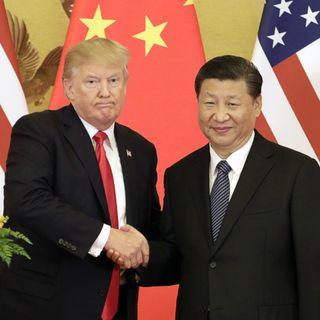 RADAR JOSEPH DACCARETT. EE.UU-China-3- El cierre de esta nota Ag 5-2019