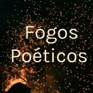 Se me esqueceres, de Pablo Neruda - Episódio 4, Fogos Poéticos by Mônica Runze
