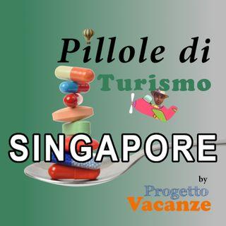 17 Singapore