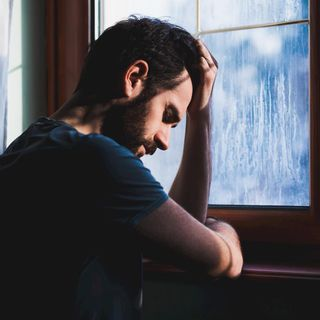 Día Mundial para la Prevención del Suicidio