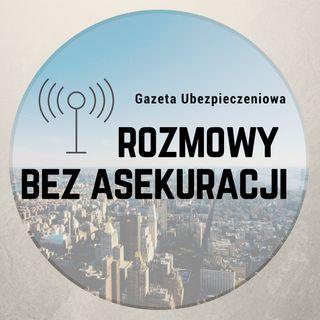 Odc. 67 - PPK i brokerzy – Robert Zapotoczny i Dariusz Selak, PFR Portal PPK