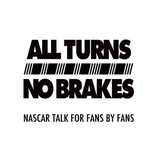 Too Much: Nothing Fake about NASCAR's Salute