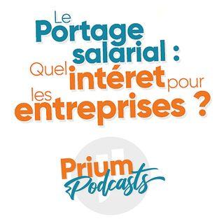 Quel intérêt des entreprises de passer par le Portage salarial ?
