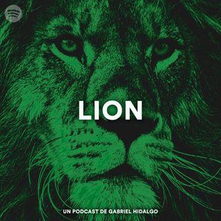 LION 01x04 [Somalia, una guerra sin fin]