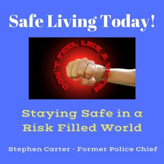 Domestic Violence and How to Stay Safe