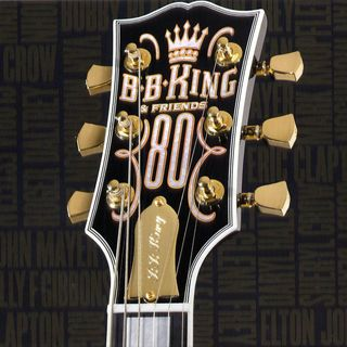 Especial BB KING AND FRIENDS 80 Classicos do Rock Podcast #BBKingWeekend #fdsBBKing #EricClapton #SherylCrow #MarkKnofler #VanMorrison #blue