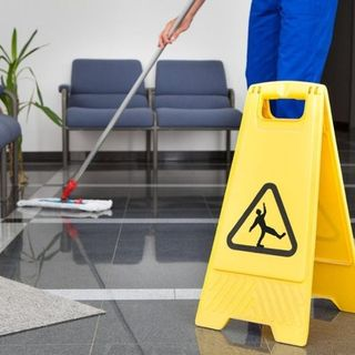 House Cleaning Services in Honolulu