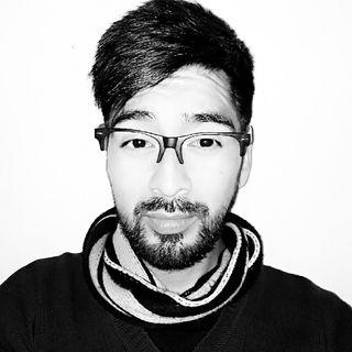 Julio Cortázar Vida Y Obra