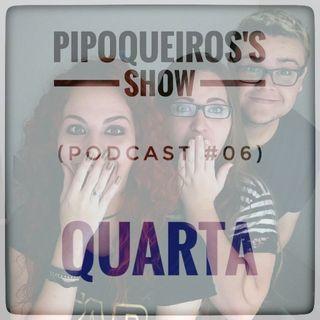 Podcast #06