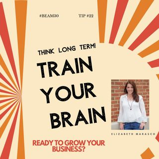 EPS 22 Train Your Brain