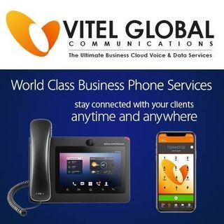 best business communication solutions for small, medium and large enterprises