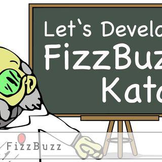 Co to jest gra FizzBuzz i jak wykorzystać ją podczas rozmowy kwalifikacyjnej