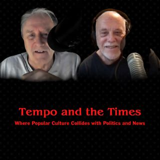 Introducing Tempo and the Times