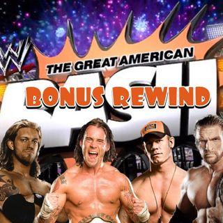 BONUS REWIND: WWE Great American Bash 2008