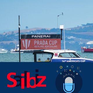 SAILBIZ La disputa tra COR36 ed America's Cup Event sulla ripresa delle regate ad Auckland
