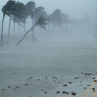 Listo plan de acción para temporada de huracanes