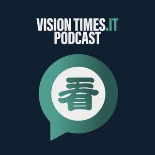 Vision Times Italia - News