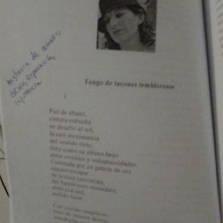 Ana Lobato Del Castillo
