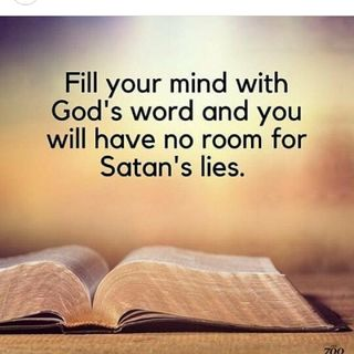 Psalms 9 Make Room For God's Name