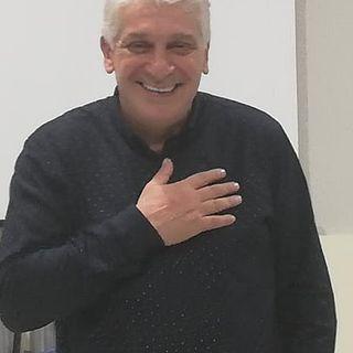 Oscar Citro - La Medicina Della Nuova Era - Alla regia: Annalisa Pintus