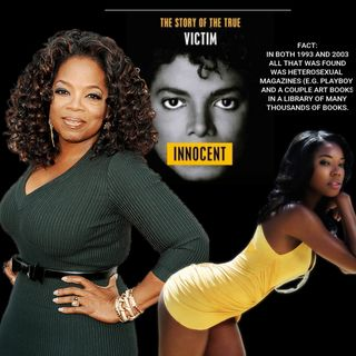 Gabrielle Union Beware :: Man-Boy Sex Agenda :: Oprah Allegedly Supports ...