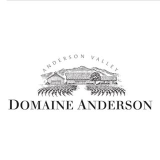Domaine Anderson - Darrin Low