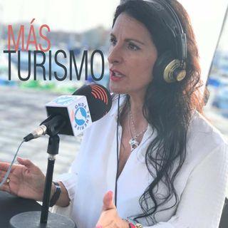 Más Turismo