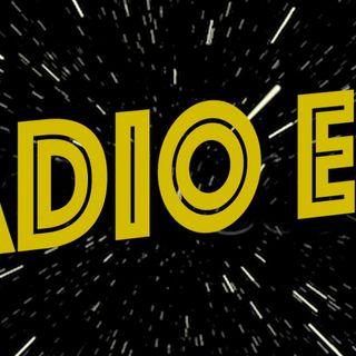 RadioEffe