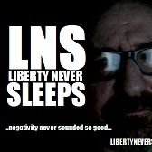 LNS: Thank The Government- For Nothing