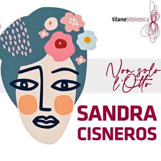 Sandra Cisneros   Il Corpo