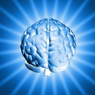 13- La Defusione Cognitiva
