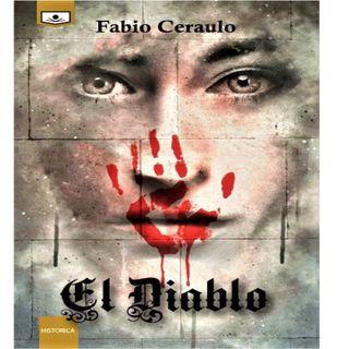 IlSalotto Ospite Fabio Ceraulo